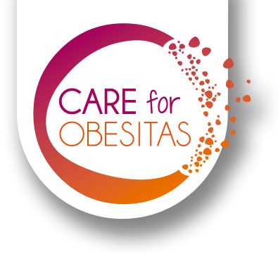 Care for obesitas
